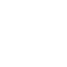Good News London